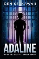Adaline ebook