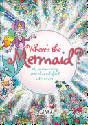 Where's the Mermaid Pdf/ePub eBook