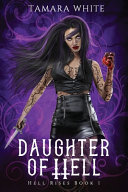 Daughter of Hell