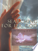 Searching for Dr. God
