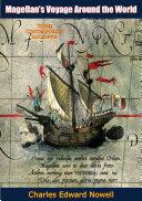 Magellan   s Voyage Around the World