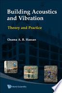 Building Acoustics and Vibration