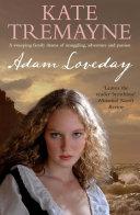 Pdf Adam Loveday (Loveday series, Book 1)
