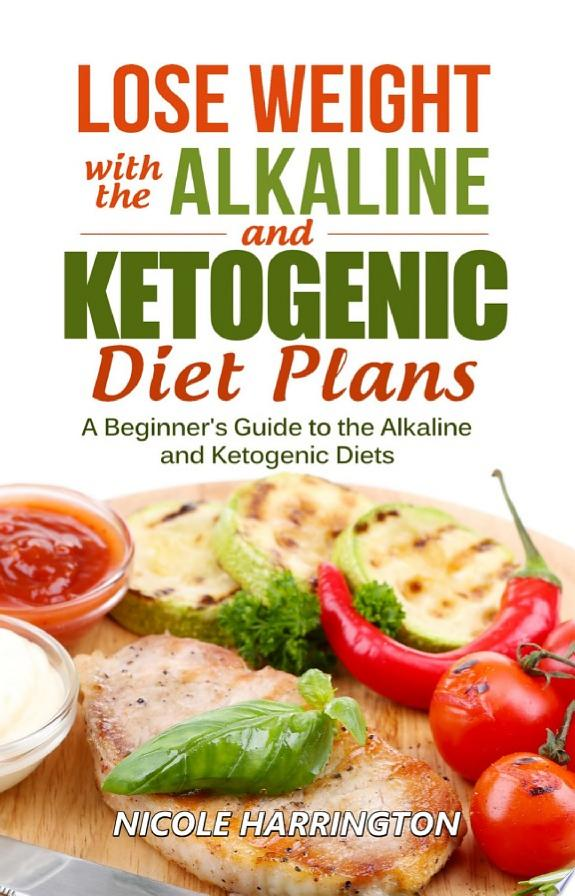 Lose Weight with the Alkaline and K