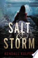 Salt   Storm