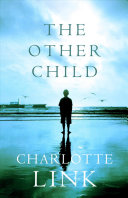 The Other Child Pdf/ePub eBook