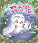 Grandma s Christmas Wish Book PDF