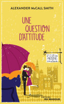 Une question d'attitude Pdf/ePub eBook