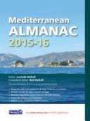 Mediterranean Almanac 2015/16
