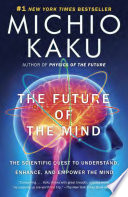 The Future of the Mind