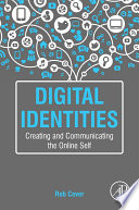 Digital Identities
