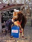 MIA, Jack and Nurse Olivia ebook