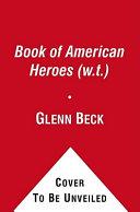Glenn Beck Books, Glenn Beck poetry book