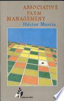 Associative Farm Management