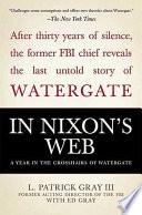 In Nixon s Web