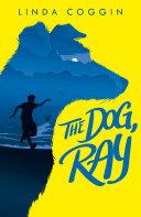 The Dog, Ray [Pdf/ePub] eBook