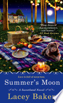 Summer s Moon