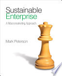 Sustainable Enterprise PDF