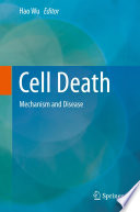 Cell Death Book