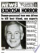Mar 31, 1981