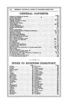 Pdf Gazetteer and Business Directory of Cayuga County, N.Y. for 1867-68