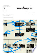 Mediapolis nº 5