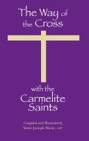 The Way of the Cross with the Carmelite Saints [Pdf/ePub] eBook