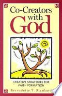 Co Creators with God