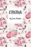 Emma by Jane Austin image