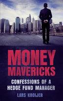 Money Mavericks
