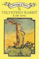 The Velveteen Rabbit   Other Stories Book and Charm Book PDF
