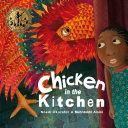 Chicken in the Kitchen [Pdf/ePub] eBook