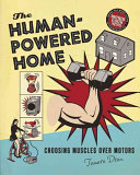 The Human Powered Home