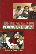 Student Engagement and Information Literacy