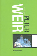 Pdf The Films of Peter Weir