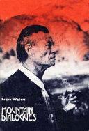 Mountain Dialogues