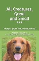 All Creatures, Great and Small ebook