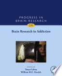 Brain Research in Addiction