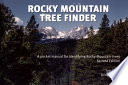 Rocky Mountain Tree Finder