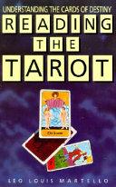 Reading the Tarot