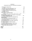 Shock Compression of Condensed Matter  2005 Book