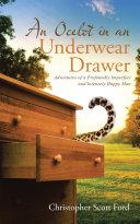 An Ocelot in an Underwear Drawer Pdf/ePub eBook