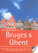 The Rough Guide to Bruges   Ghent