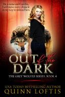Out of the Dark [Pdf/ePub] eBook