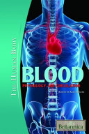 Blood ebook