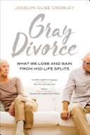 Gray Divorce Pdf/ePub eBook