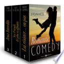 Romantic Comedy Pdf 3 [Pdf/ePub] eBook
