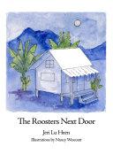 The Roosters Next Door (PB) [Pdf/ePub] eBook