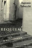 Requiem: A Hallucination [Pdf/ePub] eBook