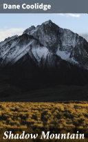 Shadow Mountain Pdf/ePub eBook